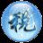 税审大师 9.6.1