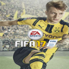 FIFA17AGPE纯游戏性选择工具