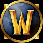 魔兽世界7.3阿古斯稀有宝箱插件完美汉化版