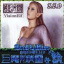 新巨魔与精灵v3.7.23【攻略】