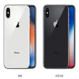 iPhone X恶搞图片汇总完整版
