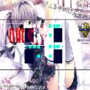 史上最难TD塔防图v1.4【攻略】
