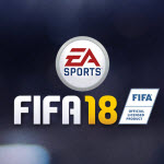 FIFA18DEMO时间体力属性修改器