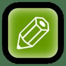超级字符串批量替换工具(XReplace)