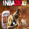 NBA2K18单独免D补丁(3DM)