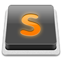 Sublime Text 3.0 Build 3143(绿色汉化免注册版)