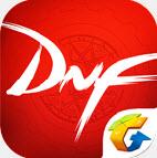 DNF2017国庆节活动伤害字体补丁
