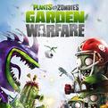 植物大战僵尸花园战争汉化补丁 v2.0