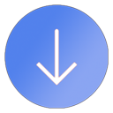 度盘下载器2.0.5官方最新版 v2.0.5.0