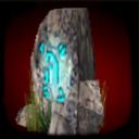 守护晶石1.73正式版