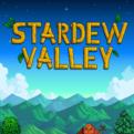 星露谷物语stardew valley汉化补丁 V102.02