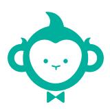 卓师兄软件 1.0.4833官方版