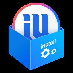 爱思助手PC版(新版) V7.37官方正式版