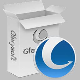 Glary Utilities 系统工具集装