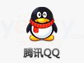 QQ纯净版 v8.9.5 最新版
