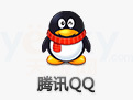 QQ纯净版