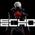 ECHO无限体力修...