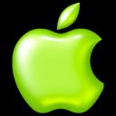 小苹果抽奖抢领