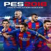 实况足球2018巴黎圣日耳曼载入界面补丁 3DM版