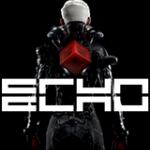 ECHO六项修改器 3DM版