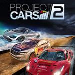 赛车计划2联机补丁 v1.1.2.0