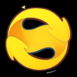 思华软件安卓qq协议挂机挂等级破解版