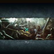 奇迹RPG1.6.2正式版 1.0