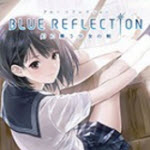 Blue Reflection幻舞的少女之剑修改器 peizhaochen版