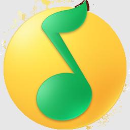 QQ音乐下载器(果核) v1.9 绿色免费版