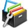 UninstallTool 3.53 破解版