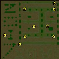 孤岛求生1.0.1正式版