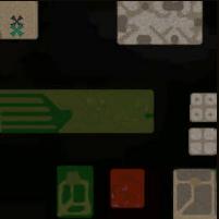 龙珠Z1.1【隐藏英雄密码】