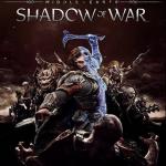 中土世界:战争之影十六项修改器 v1.0 3DM版