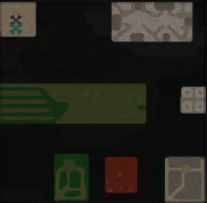 龙珠Z1.0正式版