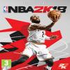 NBA2K18赛季长度CE修改器
