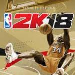 NBA2K18赛季长度CE修改器 绿色版
