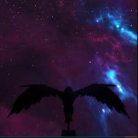 神夜命运1.1.1正式版