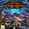 全面战争:战锤2万人大战必备双倍人数MOD 3DM版