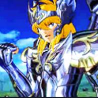 圣斗士圣域冥王篇1.5.11【隐藏英雄密码】 1.0