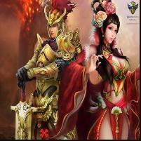 仙魔奇缘2.3正式版 1.0