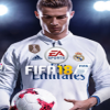 FIFA18生涯模式CT表