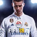 FIFA18 超强阵容...