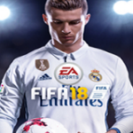 FIFA18 远景LOD画面调整工具