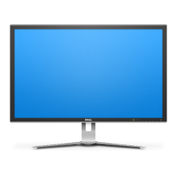 AppDataViewer微信QQ聊天记录查询工具