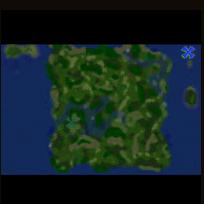 兽岛大逃杀1.1.0...