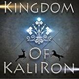 卡利隆王国 3.4.48