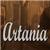 阿塔尼亚未加密补丁