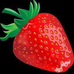 lol草莓盒子