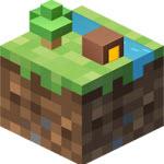 我的世界1.12 可雕刻的南瓜MOD 绿色版