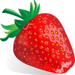 LOL草莓盒子 V8.9免费版